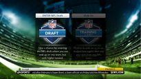 Madden NFL 12 - Screenshots - Bild 90