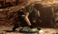 Resident Evil: The Mercenaries 3D - Screenshots - Bild 1