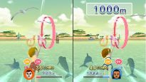 ExerBeat - Screenshots - Bild 13