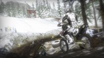 MX vs. ATV Alive - Screenshots - Bild 68