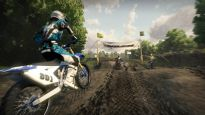 MX vs. ATV Alive - Screenshots - Bild 27