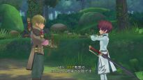 Tales of Graces F - Screenshots - Bild 20