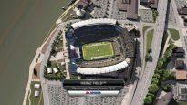 Madden NFL 12 - Screenshots - Bild 28