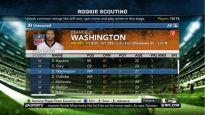 Madden NFL 12 - Screenshots - Bild 73