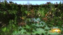 Dawn of Fantasy - Screenshots - Bild 28