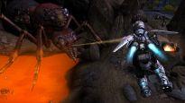 Earth Defense Force: Insect Armageddon - Screenshots - Bild 15