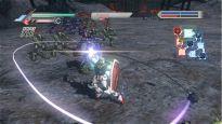 Dynasty Warriors: Gundam 3 - Screenshots - Bild 8
