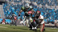 Madden NFL 12 - Screenshots - Bild 53