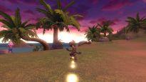 Eden Eternal - Screenshots - Bild 18