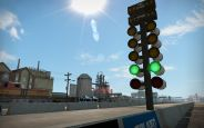 Shift 2: Unleashed DLC: Speedhunters-Pack - Screenshots - Bild 6