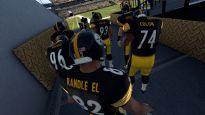 Madden NFL 12 - Screenshots - Bild 37