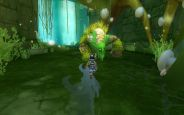 Eden Eternal - Screenshots - Bild 33