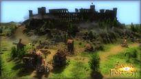 Dawn of Fantasy - Screenshots - Bild 25