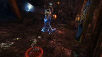 Dungeons & Dragons Daggerdale - Screenshots - Bild 3
