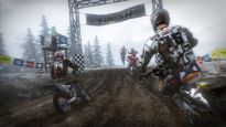 MX vs. ATV Alive - Screenshots - Bild 56