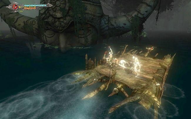 Garshasp - Screenshots - Bild 1