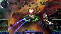Starpoint Gemini - Screenshots - Bild 17