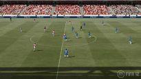 FIFA 12 - Screenshots - Bild 4