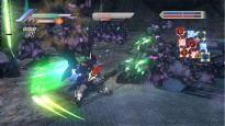 Dynasty Warriors: Gundam 3 - Screenshots - Bild 3