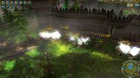 Dawn of Fantasy - Screenshots - Bild 17