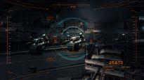 Armored Core 5 - Screenshots - Bild 8