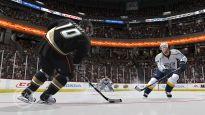 NHL 12 - Screenshots - Bild 20