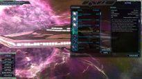 Starpoint Gemini - Screenshots - Bild 5