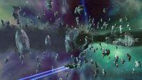 Starpoint Gemini - Screenshots - Bild 9