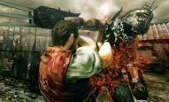 Resident Evil: The Mercenaries 3D - Screenshots - Bild 20