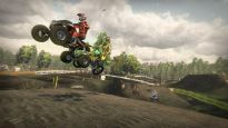 MX vs. ATV Alive - Screenshots - Bild 28
