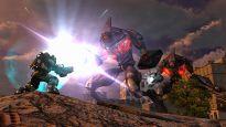 Earth Defense Force: Insect Armageddon - Screenshots - Bild 14
