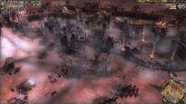 Dawn of Fantasy - Screenshots - Bild 5