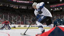 NHL 12 - Screenshots - Bild 23