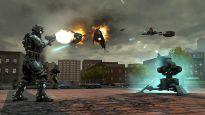Earth Defense Force: Insect Armageddon - Screenshots - Bild 8