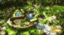 Dawn of Fantasy - Screenshots - Bild 36