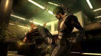 Deus Ex: Human Revolution - Screenshots - Bild 9