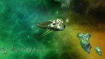 Starpoint Gemini - Screenshots - Bild 14
