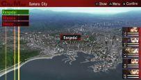 Shin Megami Tensei: Persona 2: Innocent Sin - Screenshots - Bild 8