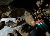 Star Wars: The Old Republic - Screenshots - Bild 23