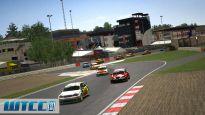 Race 07 Expansion: WTCC 2010 - Screenshots - Bild 3