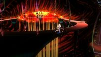 El Shaddai: Ascension of the Metatron - Screenshots - Bild 6