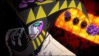 Shin Megami Tensei: Persona 2: Innocent Sin - Screenshots - Bild 1