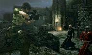 Resident Evil: The Mercenaries 3D - Screenshots - Bild 6