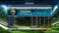 Madden NFL 12 - Screenshots - Bild 64