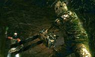 Resident Evil: The Mercenaries 3D - Screenshots - Bild 10