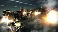 Armored Core 5 - Screenshots - Bild 21