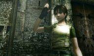 Resident Evil: The Mercenaries 3D - Screenshots - Bild 5