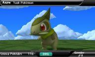Pokédex 3D - Screenshots - Bild 12