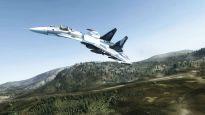 Jane's Advanced Strike Fighters - Screenshots - Bild 7