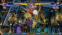 BlazBlue: Continuum Shift 2 - Screenshots - Bild 23